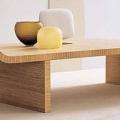 Ciptakan Meja Sebagai Pusat Perhatian di Rumah