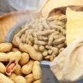 Trik Menyimpan Kacang agar Lebih Awet
