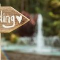 Jelang Hari Pernikahan, 7 Masalah Ini Kerap Muncul Lho