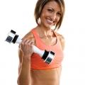 Untuk Metabolisme, Hindari 3 Kebiasaan Pagi Ini