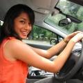 Berkendara dengan Mobil Matik, Ikuti 5 Tips Ini