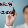 Ingin Sukses, Lakukan 6 Hal Mulai Hari Ini