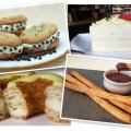 3 Tren Snack Pastry di Jakarta Saat Ini