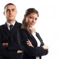Wanita Bisa Memimpin Asal Bersikap Angkuh