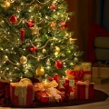 Yuk, Merayakan Natal dengan Konsep Go Green
