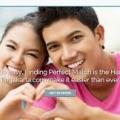 Perfect Match Jakarta, Situs Jomblo Pencari Jodoh
