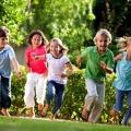 Orangtua, Baiknya Pola Pengasuhan Anak Disesuaikan dengan Profil Anak