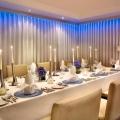 3 Restoran Dengan Konsep Private Dinning