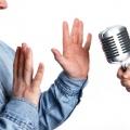 Tips Sukses Menjadi Public Speaker