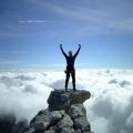 Mencapai Puncak Sukses Juga Punya Efek Negatif, Ini Dia