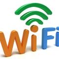 Fakta, Radiasi Wi-Fi Berbahaya untuk Pertumbuhan Tanaman