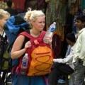 7 Negara Wisata yang Ramah Perempuan