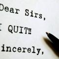 Ingin Resign Padahal Baru Masuk Kerja, Pertimbangkan 4 Hal Ini
