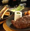Makan di Restoran Steak, Ikuti Panduan Ini Agar Tidak Salah Makan