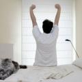 Ciptakan Mood Bahagia-mu Setiap Pagi dengan 5 Ritual ini