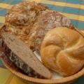 Inilah Macam Roti Paling Enak di Dunia