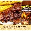 Trik Memilih Saus BBQ Instan