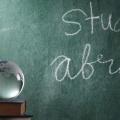 Ini Faktanya, Kuliah Di Luar Negeri Mempercepat Kesuksesan