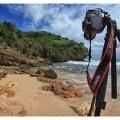 Berapa Lama Usia Shutter Kamera Anda?