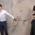 3 Cara Mengatasi Sifat Dominan Pasangan