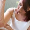 Komplikasi Langka Sindrom Baboon Akibat Antibiotik