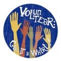Menjadi Sukarelawan Akan Terhindari Dari Stress