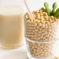 Manfaat Susu Kedelai  Untuk Tumbuh Kembang Anak