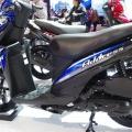 Berapa Konsumsi BBM Suzuki Address? Ini Jawabannya