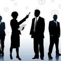 Simpel, 3 Langkah Mudah Menggapai Karier
