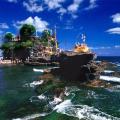 Keindahan Bali dari Awal Dikenal Hingga Sekarang