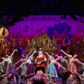 Yuk Tonton Teater Musikal Disney�s Beauty and The Beast di Jakarta