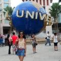 Yuk Buat Pemula, Bersolo Traveling ke Singapura