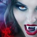 Ini Lho Bukti Vampir Pernah Ada di Dunia