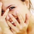 Wanita, Jika Ingin Bahagia Penuhi 4 Janji Ini