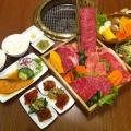 Ada yang Baru Pada Menu Sashimi Yakiniku di Jakarta
